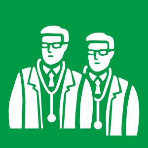 Doctores - Metro Line 8